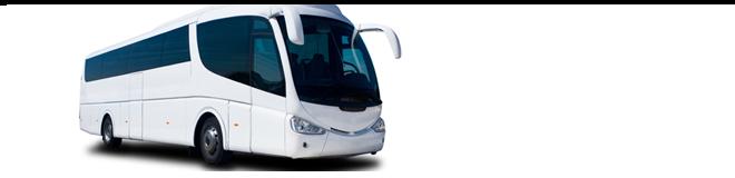 bus-body-image