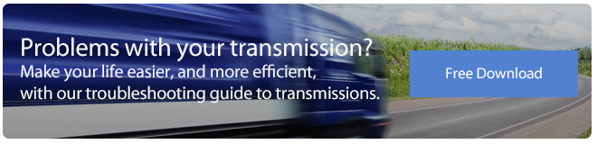 problems-with-transmission