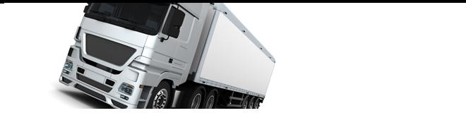 truck-body-image