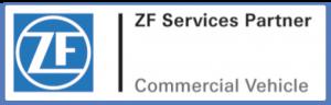 ecodrive-zf-logo_Layout-1